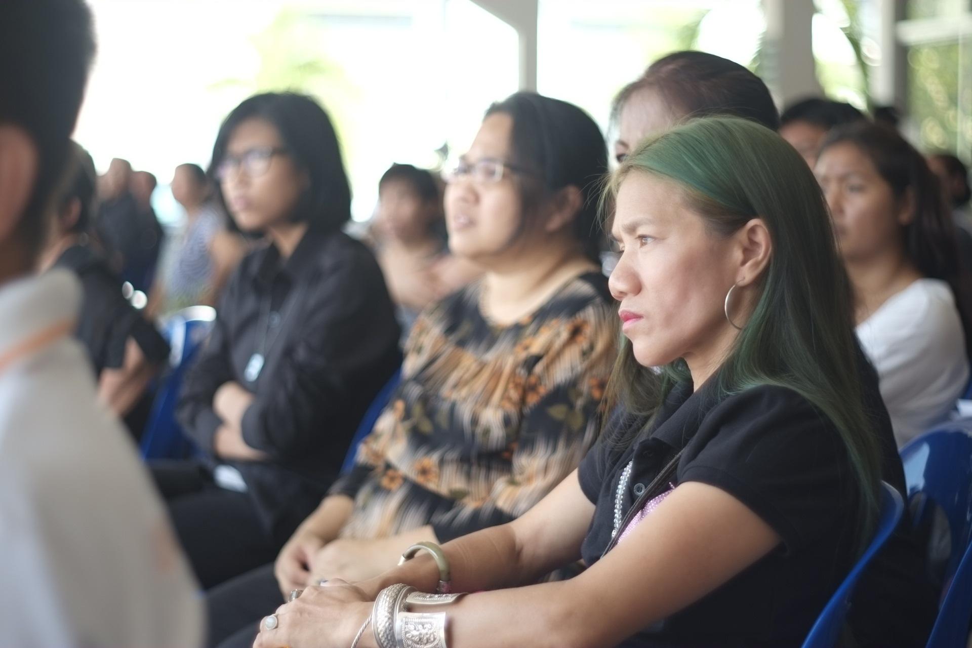 2014-04-06_15.36.18 วัดประชุมคงคา