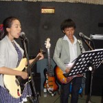 Passover Band