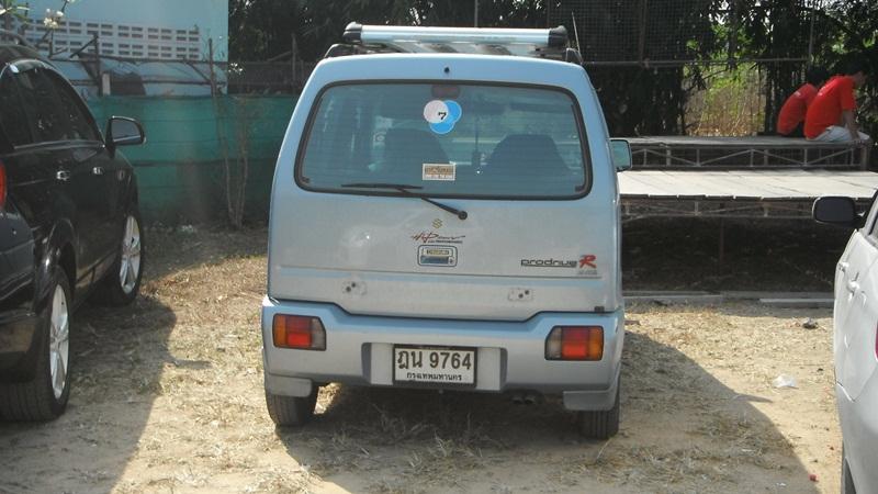 DSCF7330