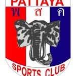 Pattaya Sports Club